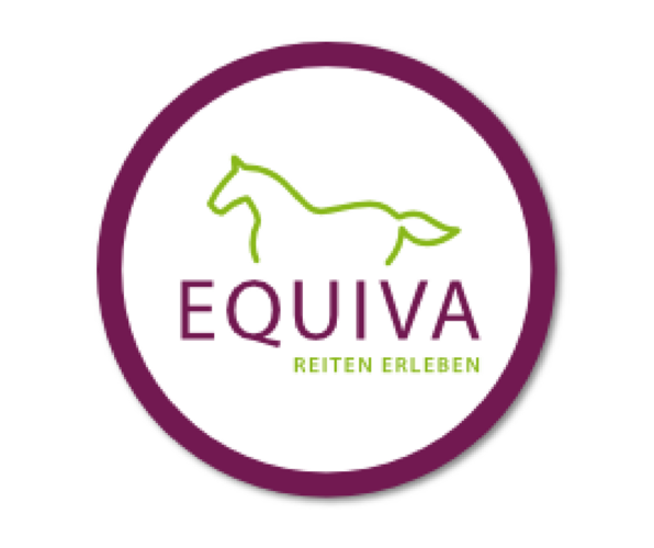 Equiva Worms (Bild 1)