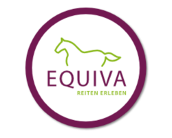 Equiva Hannover