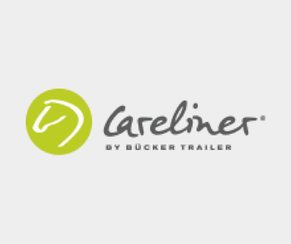 Careliner by Bücker Trailer GmbH (Bild 1)