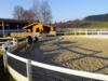 AP Ranch - Petra Stockinger (Bild 11)