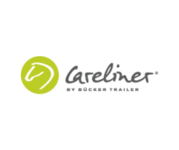 Careliner by Bücker Trailer GmbH