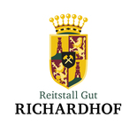 Reitstall Gut Richardhof
