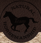 NHT - Natural Horsemanship Team