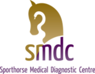 SMDC - Sporthorse Medical Diagnostic Centre