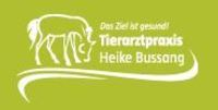 Tierarztpraxis Heike Bussang