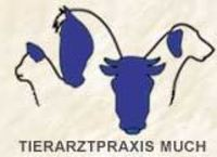 Tierarztpraxis Much