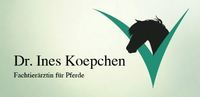Dr. Ines Koepchen