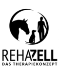 Therapiezentrum Oetjen